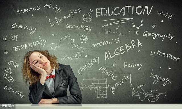 留学生Essay写作常见几大误区,你遇到过几个?