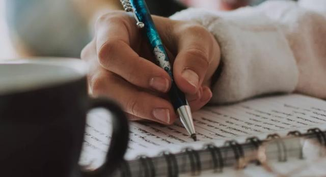 英国留学,不会不能毕业的学术写作技能