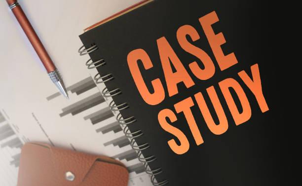 英国如何写出优秀的Case Study?